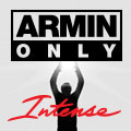 ������ �� ARMIN ONLY INTENSE